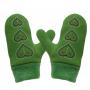 kesztyű-zöld-gyerek
