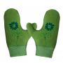 kesztyű-zöld-gyerek2